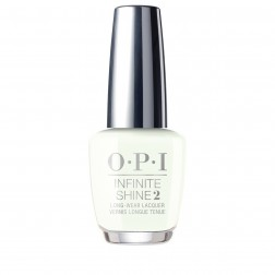 OPI - INFINITY SHINE 2 - Don't Cry Over Spilled Milkshakes