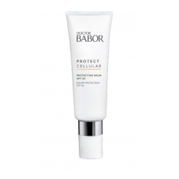 PROTECT CELLULAR Protecting Balm SPF50