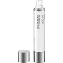 LIFTING CELLULAR Dual Eye Solution
