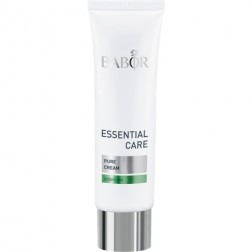 ESSENTIAL CARE Pure Cream (Ersetzt PURE Daily Purifying Cream)