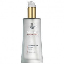 EVENSWISS - Hair Protection System Serum