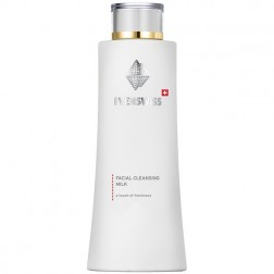 EVENSWISS - Facial Cleansing Milk