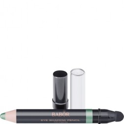 Eye Shadow Pencil 10 menta (Trendfarbe Frühling/Sommer)