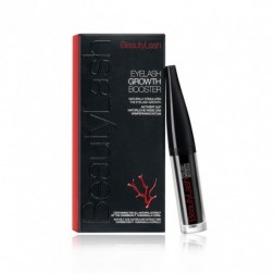 BeautyLash - Eyelash Growth Booster