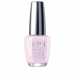OPI - INFINITY SHINE 2 - Frenchie Likes To Kiss
