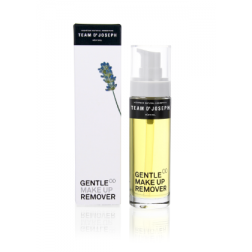 TEAM DR JOSEPH Gentle Make Up Remover - 00
