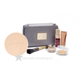 jane iredale - Starter Set - Light
