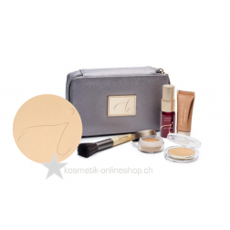 jane iredale - Starter Set - Medium Light