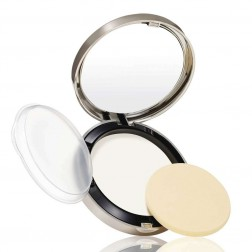 jane iredale - Absence Oil Controle Primer