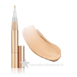 jane iredale - Active Light Under-eye Concealer Nr. 3 - Light Peach