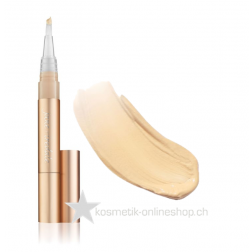 jane iredale - Active Light Under-eye Concealer Nr. 1 - Light Yellow