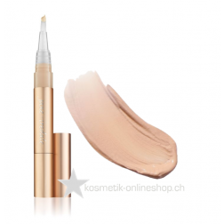 jane iredale - Active Light Under-eye Concealer Nr. 4 - Medium Peach