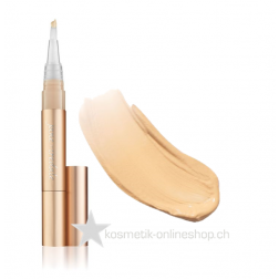 jane iredale - Active Light Under-eye Concealer Nr. 5 - Medium Yellow Gold