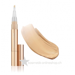 jane iredale - Active Light Under-eye Concealer Nr. 2 - Medium Yellow