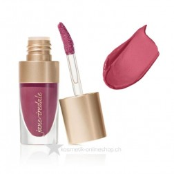 jane iredale - Beyond Matte Lip Fixation Lip Stain - Covet