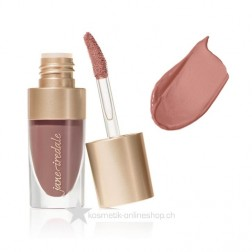 jane iredale - Beyond Matte Lip Fixation Lip Stain - Craving