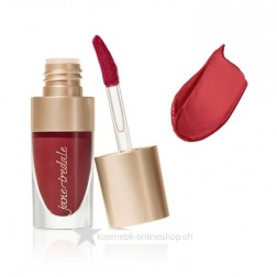 jane iredale - Beyond Matte Lip Fixation Lip Stain - Longing