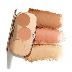 jane iredale - Contour Kits - Warm