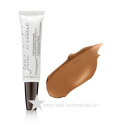 jane iredale - Disappear Concealer - Dark