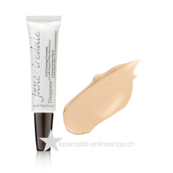 jane iredale - Disappear Concealer - Light