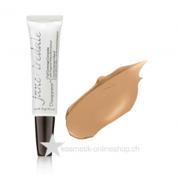 jane iredale - Disappear Concealer - Medium Dark