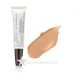 jane iredale - Disappear Concealer - Medium Light