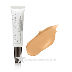 jane iredale - Disappear Concealer - Medium