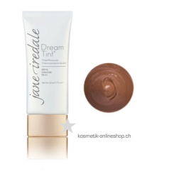 jane iredale - Dream Tint - Tinted Moisturizer - Dark