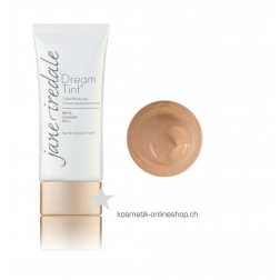 jane iredale - Dream Tint - Tinted Moisturizer - Medium Light