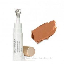 jane iredale - Enlighten Plus Under-eye Concealer No. 2 - Dark Golden Beige