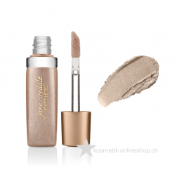 jane iredale - Eye Shere Liquid Eye Shadow - Champagne Silk