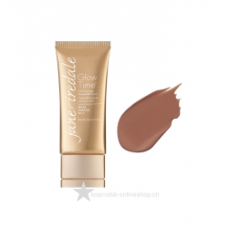 jane iredale - Glow Time Full Coverage Mineral BB Cream - BB11