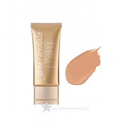 jane iredale - Glow Time Full Coverage Mineral BB Cream - BB7