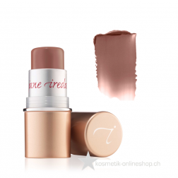 jane iredale - In Touch Cream Blush - Candid