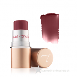 jane iredale - In Touch Cream Blush - Charisma