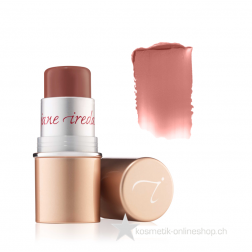 jane iredale - In Touch Cream Blush - Chemistry