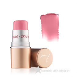 jane iredale - In Touch Cream Blush - Clarity