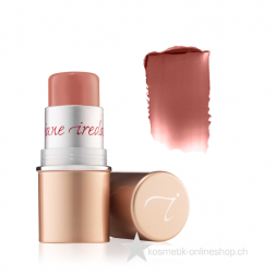 jane iredale - In Touch Cream Blush - Connection