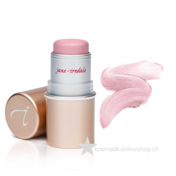 jane iredale - In Touch Cream Highlighter - Complete