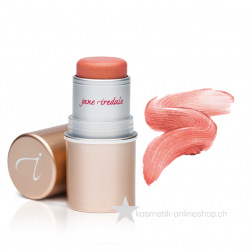 jane iredale - In Touch Cream Highlighter - Comfort