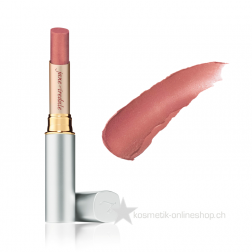 jane iredale -  Just Kissed Lip Plumper - Los Angeles
