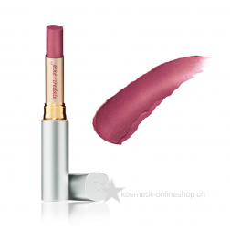 jane iredale -  Just Kissed Lip Plumper - Milan