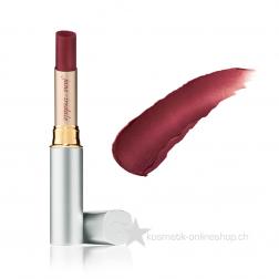 jane iredale -  Just Kissed Lip Plumper - Montreal