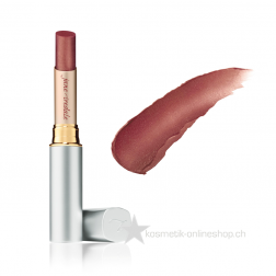 jane iredale -  Just Kissed Lip Plumper - New York