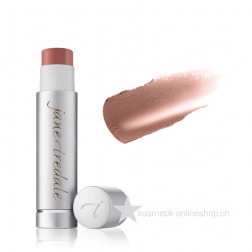 jane iredale -  LipDrink Lip Balm SPF15 - Buff