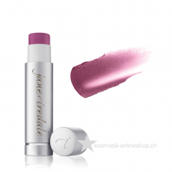 jane iredale -  LipDrink Lip Balm SPF15 - Crush