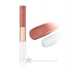 jane iredale - LipFixation Lip Stain/Gloss - Craving