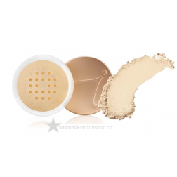 jane iredale - Amazing Base Loose Mineral Powder - Bisque