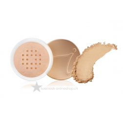 jane iredale - Amazing Base Loose Mineral Powder - Natural