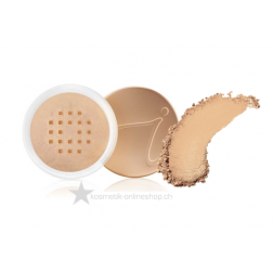 jane iredale - Amazing Base Loose Mineral Powder - Radiant